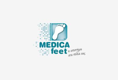 Medica Feet