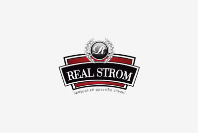 Real Strom