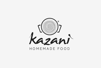 Καζάνι homemade food
