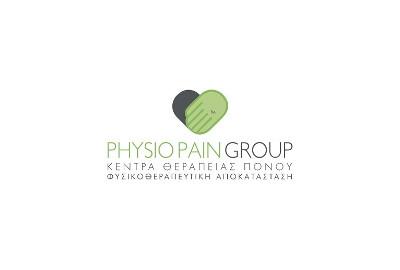 Physiopain Group