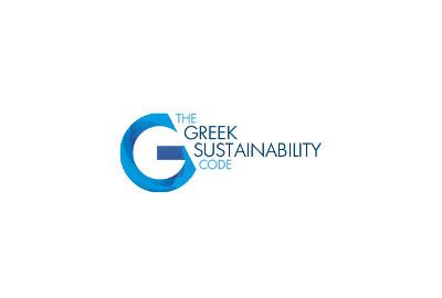 Greek Sustainability Code
