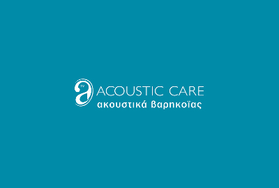 Acoustic Care