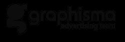 Graphisma Creative